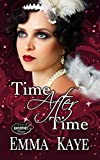 Time After Time (Witches of Havenport Book 6) - Kindle edition by Kaye, Emma, Havenport. Romance Kindle eBooks @ Amazon.com.