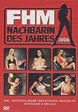 FHM Nachbarin des Jahres [Alemania] [DVD]