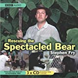 Rescuing the Spectacled Bear