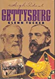 img - for High Tide at Gettysburg: The Campaign in Pennsylvania (Civil War Library) book / textbook / text book
