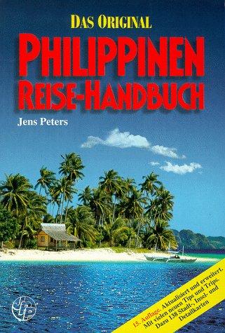 Philippinen. Reise-Handbuch