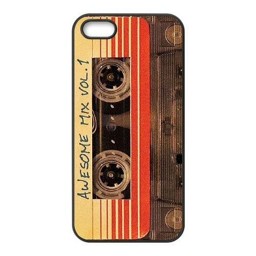 brand new case for iphone 5 iphone