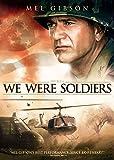 Buy We Were Soldiers