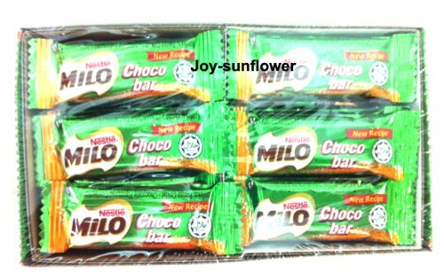 24-x-4-g-nestle-milo-choco-bar-chocolate-flavoured-confectionery-new-recipe-product-of-thailand-by-n