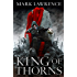 King of Thorns (The Broken Empire Book 2)