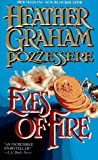 Eyes of Fire, Heather G. Pozzessere, 155166089X