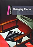 Changing Places, Alan Hines, 0194247082