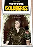 The Ultimate Goldbergs (Amazon Exclusive) [Import]