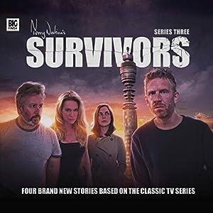 Survivors: Series 3 Performance