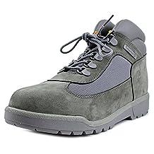 Timberland B Work Boot