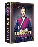 Dong Yi 1