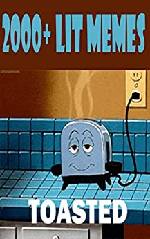 Download for free 2000+ Lit Memes