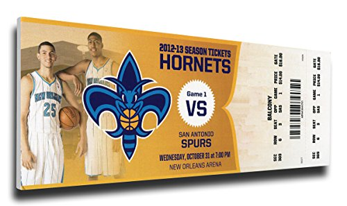 new orleans pelicans tickets - 7