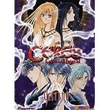 Ceres Celestial Legend 1: Destiny