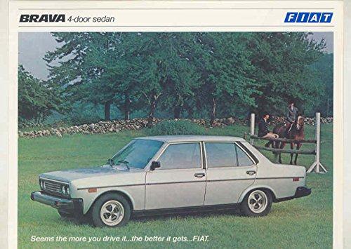 1979-fiat-brava-4-door-sedan-brochure