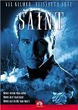 セイント [DVD]