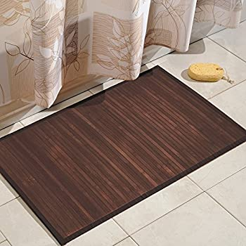 CN/_ 3D Flannel Bedroom Room Floor Rug Carpet Non-slip Doormat Home Decor Mysti