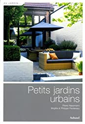 Petits jardins urbains
