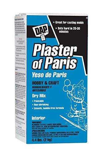 dap-53005-44lb-plaster-of-paris