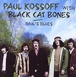 Paul's Blues