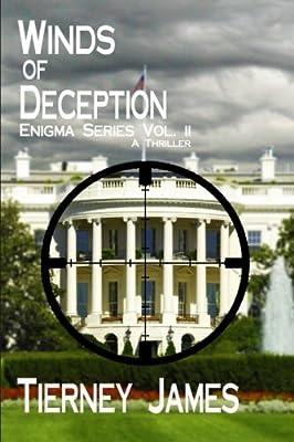 Winds of Deception (Enigma Series) (Volume 2)