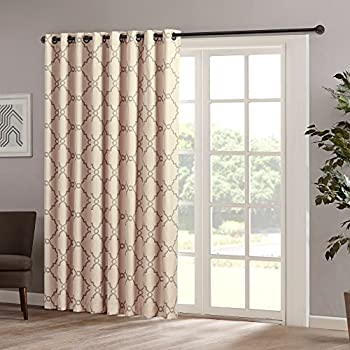 Yellow Curtains For Living Room Modern Contemporary Window Bedroom Saratoga Print Fabric