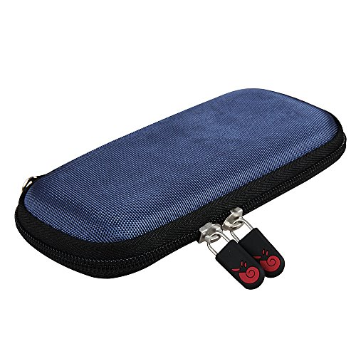 Hermitshell Hard EVA Travel Cobalt Blue Case Fits Surface Arc Mouse?2017 Edition