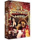 Music Card: # 1 Bollywood Hits  (320 kbps MP3 Audio) (4 GB)