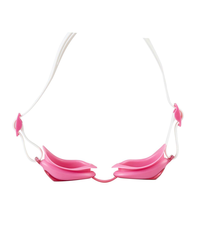 Speedo Aquapure Gafas para Mujer