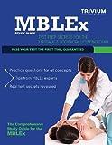 MBLEx Study Guide, Trivium Test Prep, 1490592490