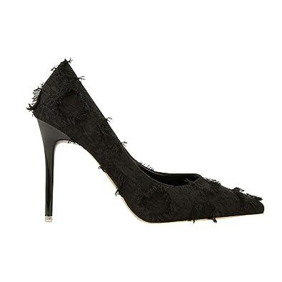 Sacs : Chaussure femme, escarpin, ballerine, baskets,Totes