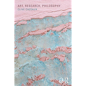 Art, Research, Philosophy