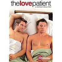 Love Patient [Edizione: Regno Unito]