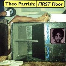 First Floor Pt.2