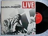 Golden Earring: Live