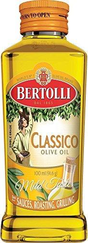 bertolli-olive-oil-100ml