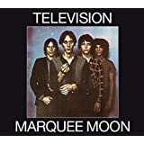 Marquee Moon (Expanded)