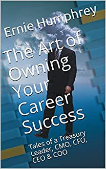Amazon.com: The Art of Owning Your Career Success: Tales