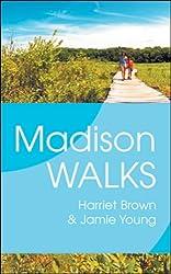 Madison Walks