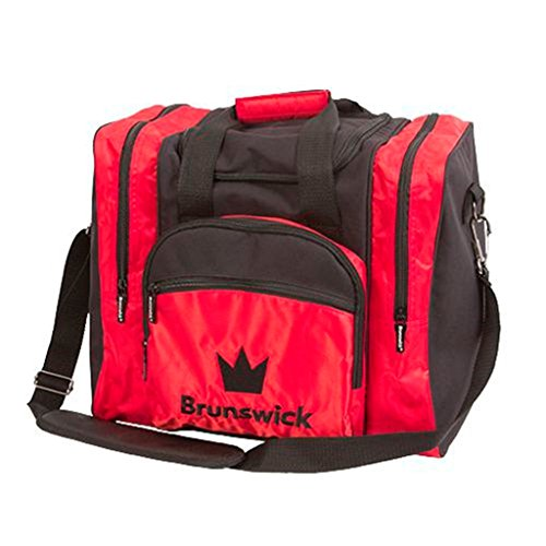 Brunswick Edge Single Tote