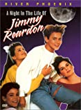 A Night In The Life Of Jimmy Reardon poster thumbnail