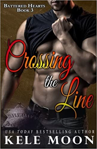 CROSSING THE LINE KELE MOON EPUB DOWNLOAD