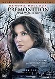 Premonition (Widescreen) (Bilingual)
