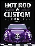 Hot Rod & Custom Car Chronicle