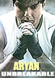 Aryan Unbreakable [Import anglais]