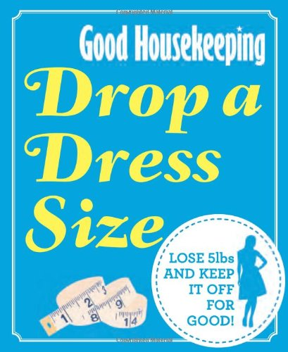 Good Housekeeping Drop Dress Size product image