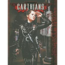 Vampire Carthians