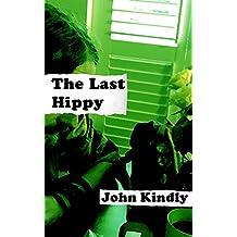 The Last Hippy