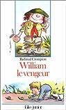 William le vengeur par Crompton