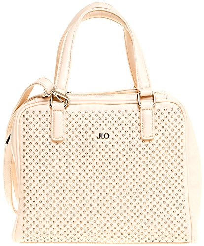 z Women's Rome Women's Pink Handbag Pink (Jennifer Lopez Bags)